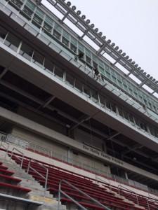 Stadium Pic 2